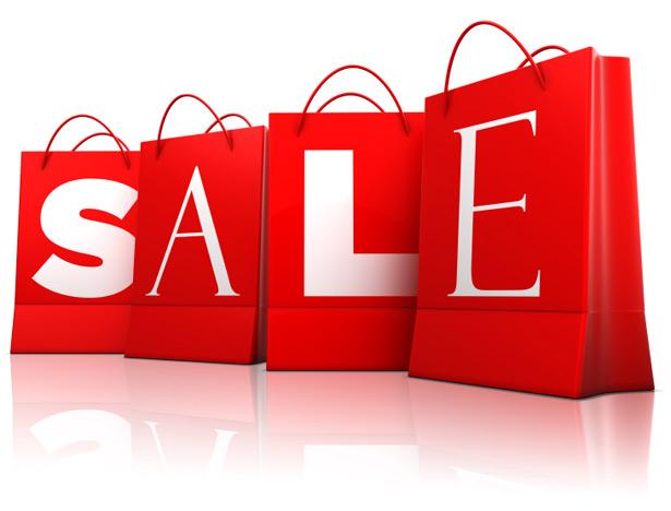 Сезонная распродажа от Лала Стайл - блузки от 199 руб, большой выбор платьев, футболок, водолазок, мужских футболок