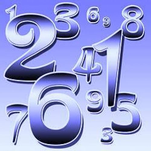 Нумерология. Как вычислить плохую карму и исправить ее?