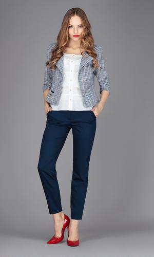 Сбор заказов.Беларусский трикотаж Nova Line одежда, в которой вы безупречны.Молодежные модели, женские костюмы в стиле