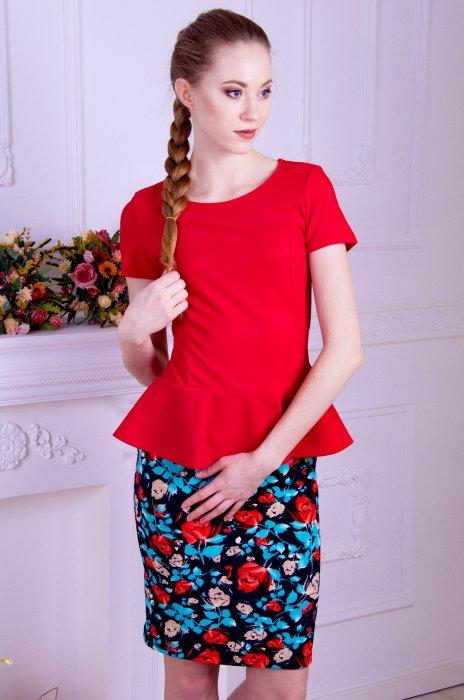 Cбор заказов. Широкий ассортимент оригинальных платьев, юбок, блузок цены очеень низкие-6