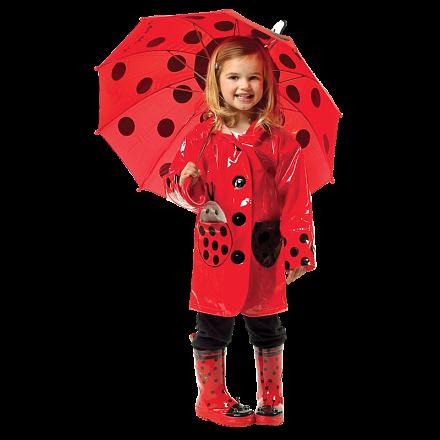 Сбор заказов. Яркое детство-6. Дождевики, обувь, зонтики, рюкзаки и игрушки удивительного дизайна. Без рядов!