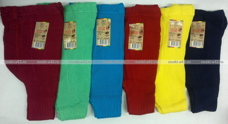 Сбор заказов.Советские колготки для наших деток.Цены до 100р.Детские носки от 9руб.