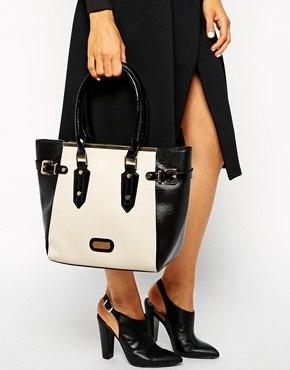 Asos | Стильные сумки
