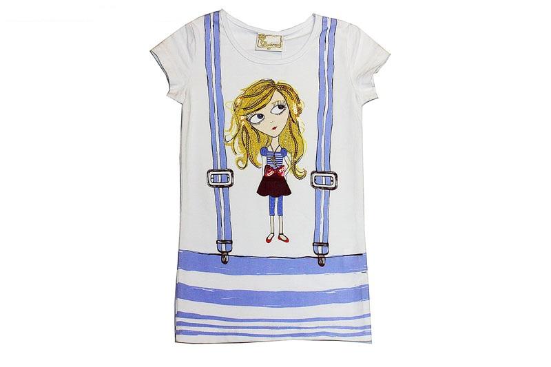Сбор заказов. Отличная распродажа детской одежды от 150 руб (скидки 70-95%). Ряды. Выкуп- 2