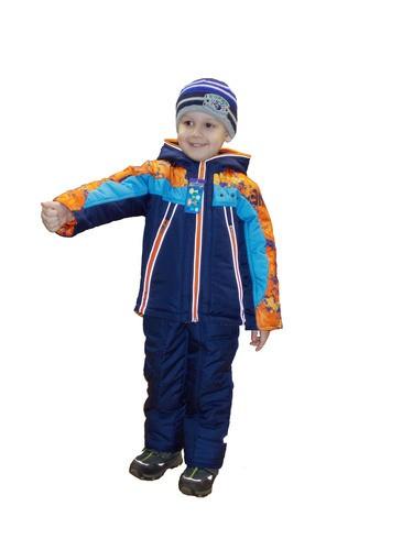Сбор заказов.Верхняя одежда для мальчиков и девочек от 0 до 12 лет.Недорого,качественно, красиво.Без рядов.