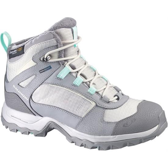 Сбор заказов. Мегабренд Salomon -5 обувь и одежда на любую погоду, без рядов 2014-2015, успеем до повышения цен