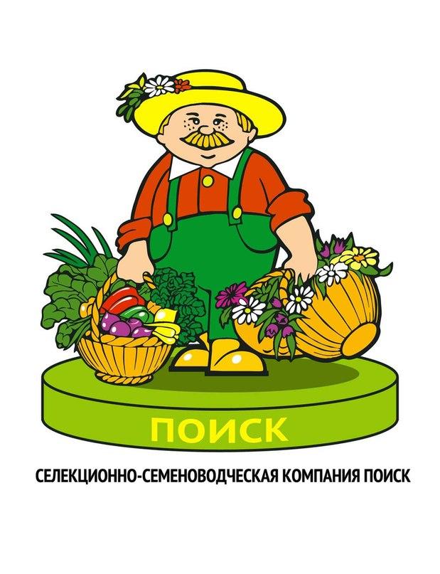 СЕМЕНА ЦВЕТОВ И ОВОЩЕЙ от агрофирмы Пousk-2