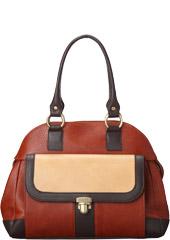 Сбор заказов. Брендовые сумки, сумочки, клатчи, косметички, платки. Только оригиналы. Порадуем себя и близких к 8 марта!