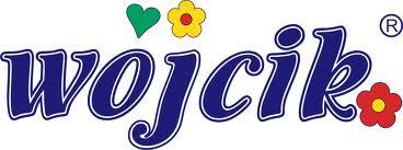 Сбор заказов. А у нас предзаказ! Детская коллекционная одежда Wojcik. 37 коллекций. Предзаказ зима 2016. Стильно, дорого, красиво! Без рядов. Экспресс. СТОП 04.02. в 9-00