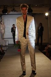 Сбор заказов.Большая Р-а-с-п-р-о-д-а-ж-а---Классическая мужская мода - костюмы от 645р, пиджаки, брюки от 175р! К@izеr и Sтеnser ------ Безупречный стиль и качество от известного производителя. -8