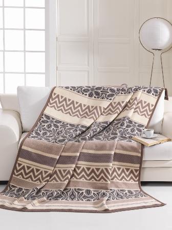 Сбор заказов. Р@ter.s - шикарные прибалтийские пледы, одеяла и покрывала! Безупречное качество, изысканный вкус, умеренные цены.-9
