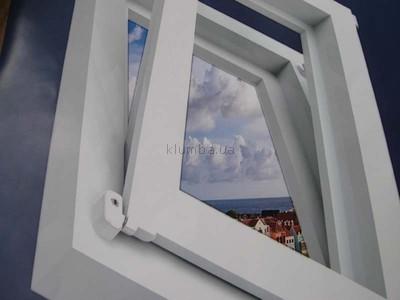 Новинки безопасности на окна от выпадения детей!