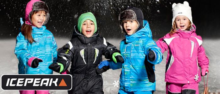 Финская одежда для всей семьи - 6: Icepeak, Luhta, Skila, финские валенки kuoma