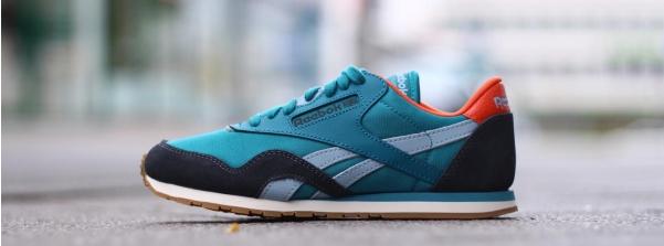 Брендовые кроссовки | Качество от производителя | Заказываем из Германии
