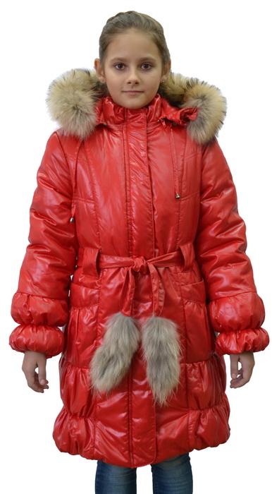 Сбор заказов.Экспресс.Распродажа. Верхняя одежда Pikolino для детей от производителя. Красиво, бюджетно и качественно! Куртки от 250 руб. Зимние костюмы от 550 руб. Выкуп 7