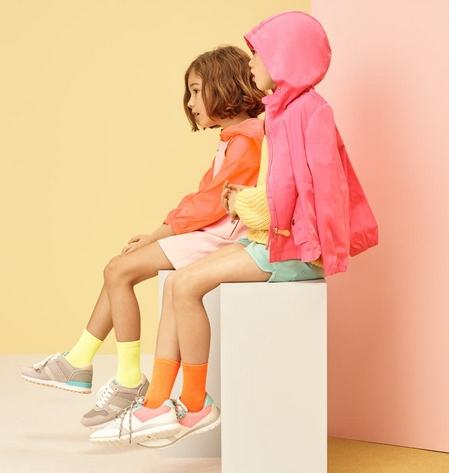 Zara | Весенняя коллекция уже в продаже