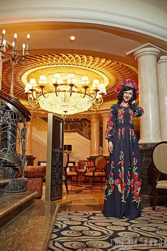 Сбор заказов. Цены ниже, выбор больше!!! Твой имидж-Белоруссия!!! Модно, стильно, ярко, незабываемо!!! Самые красивые платья р.44-56.по доступным ценам!!! Очень красивая Весна 2015-6!!!