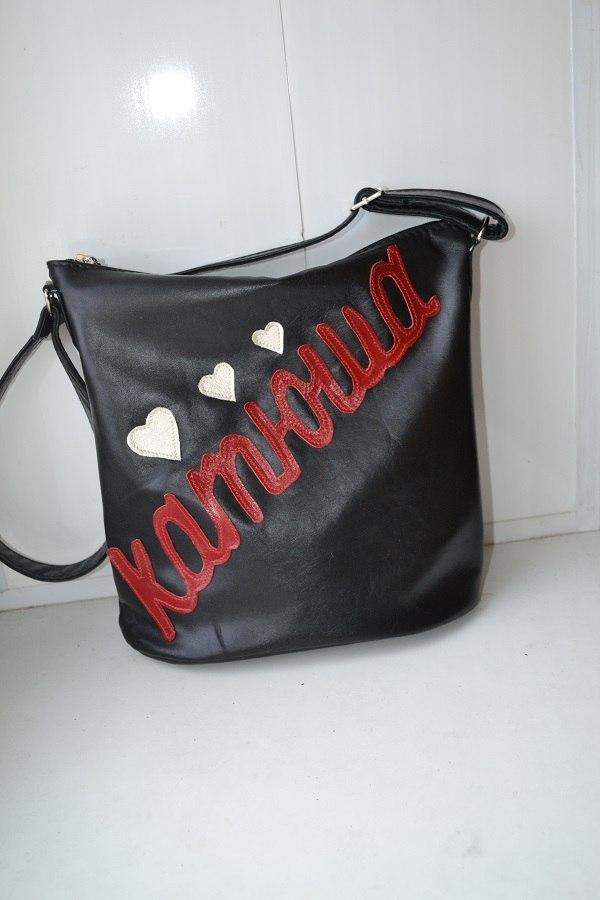 Новый сбор по сумкам и аксессуарам из натуральной кожи! Все еще по низким ценам!