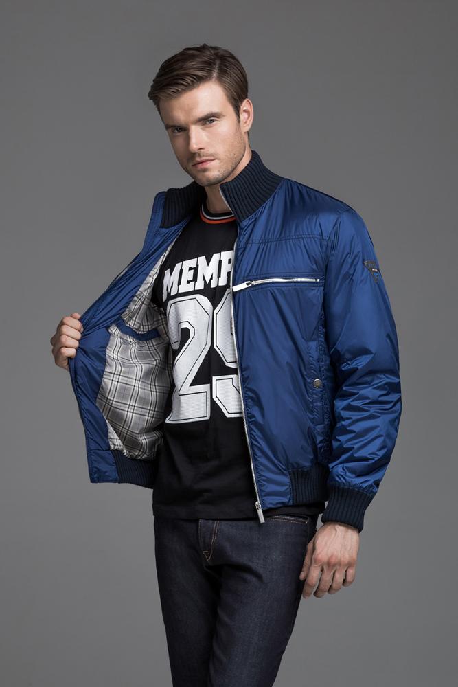 Куртки (зима и весна), утепленные брючки, пуховые жилеты от любимого бренда Plаks@. Мужская коллекция!