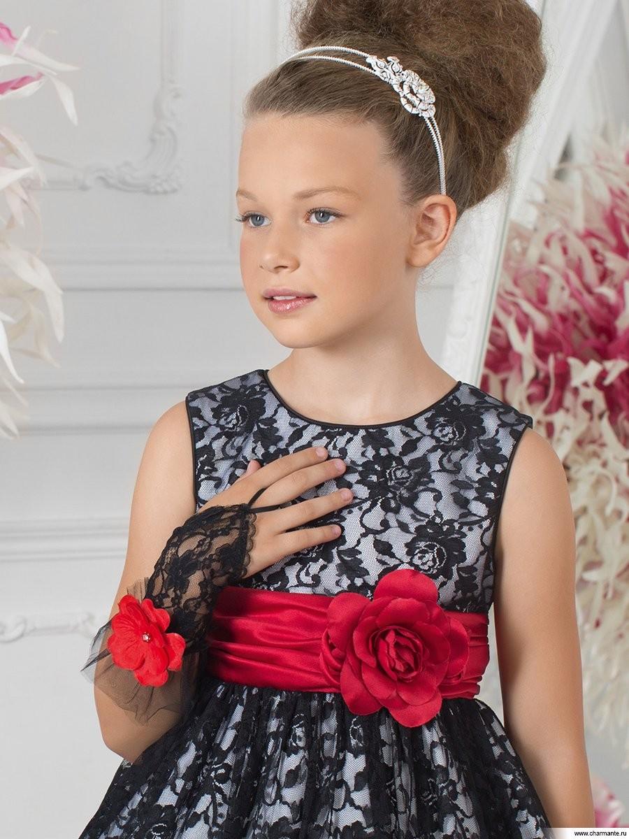 Сбор заказов. Итальянцы в России. Самые красивые платья в этой закупке! Наряжаем наших дочек на праздники и просто так..