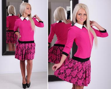 НОВАЯ ЗАКУПКА !!! Модная женская одежда - Искусство можно ещё и носить! Без рядов! Экспресс!