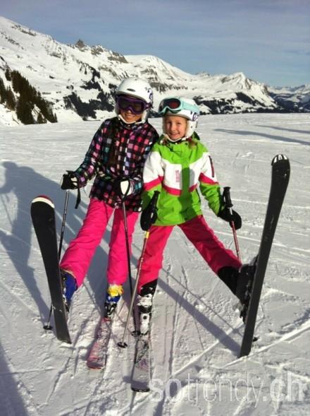 Мультибрендовая зима, Детям и взрослым. Горнолыжные /сноуборд. костюмы, комбинезоны, пуховики, термобелье.