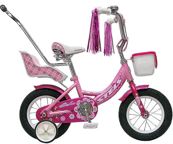 Сбор заказов. Квадроциклы, мопеды, велосипеды Merida, Stels, Forward и др , велоаксессуары, ролики для всей семьи на