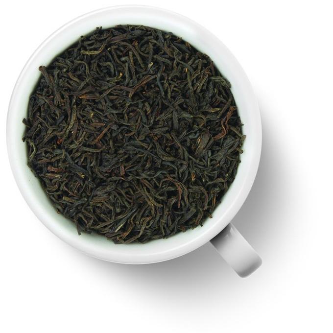 Открыта закупка Элитного чая-кофе, сладостей и аксессуаров