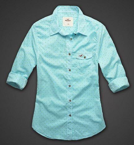 Сбор заказов! Американская одежда лучших марок таких как A&F, Hollister, Gilly Hicks, Superdry и AmericanEagle