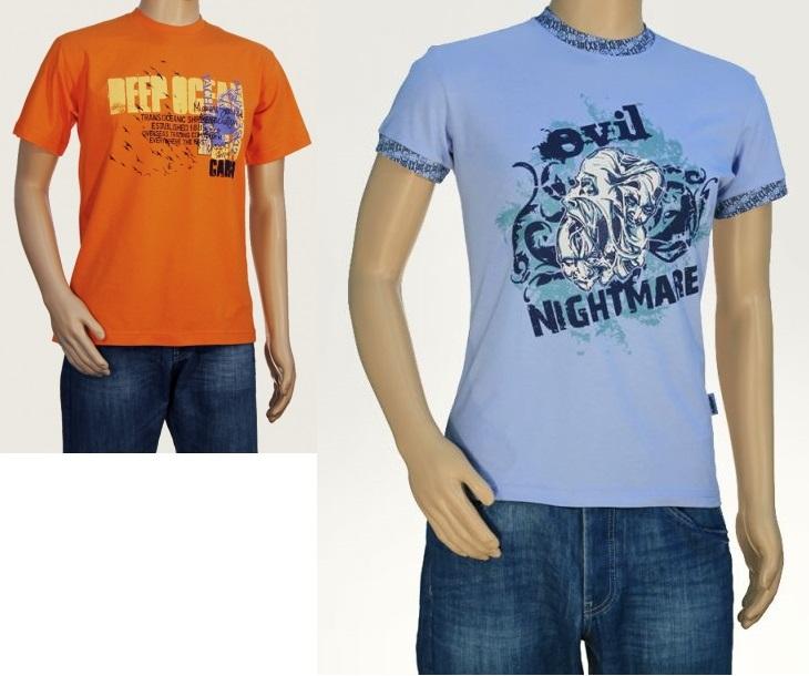 Еrаluх-10, наш трикотаж для всей семьи. К Дню защитника отечества мужские футболки от 90 руб! Без рядов, без ТР
