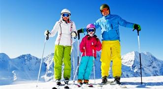 Spotex 24 - горнолыжка с отличном ценой и качеством. Большой выбор для прогулок и отдыха. Пуховики, спорт костюмы ж,м и детский ассортимент.