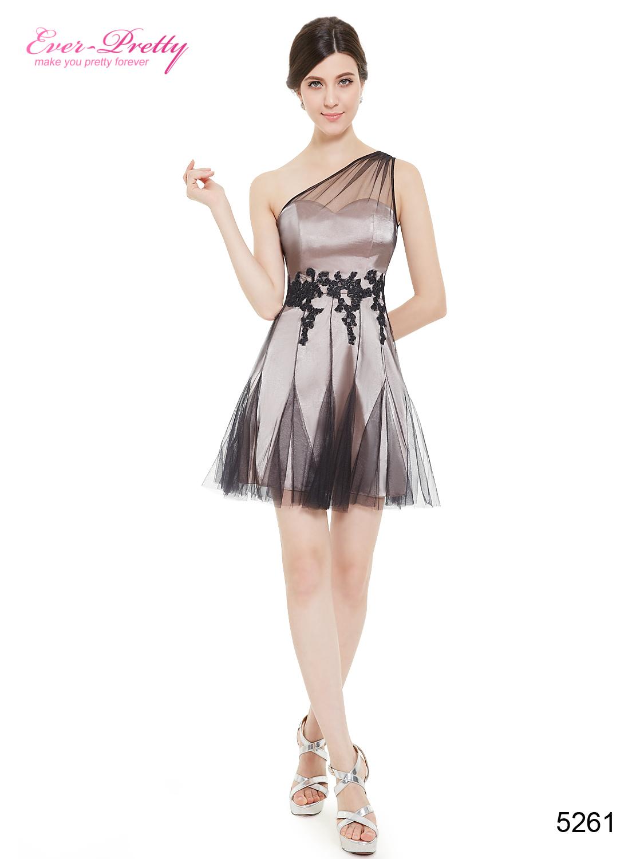 Крассивейшие платья на любой вкус. Сбор - 10.
