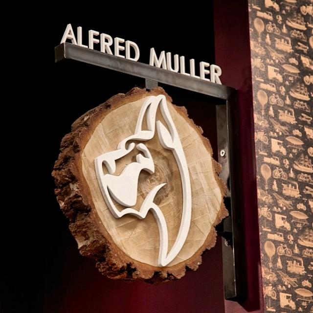 Сбор заказов. Дождались!!! Эксклюзивная серия трикотажа для мальчишек Alfred Muller!!! Качество и элегантность форм!