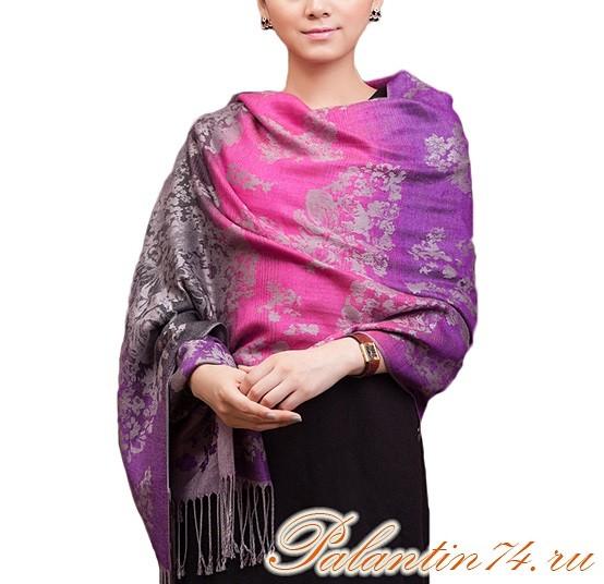 Сбор заказов.Самый модный элемент одежды в этом сезоне - палантины,платки, шарфы.Буйство красок, элегантное спокойствие,стильное качество, молодежное направление.Готовимся к весне.Отличный подарок на 8 марта. Выкуп-3