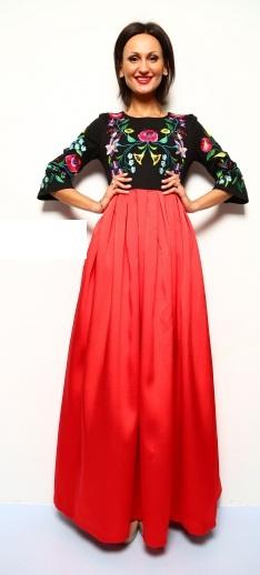 Сбор заказов. Выбери свой Look. Разнообразие тканей, стилей, цветов. Платья от 42 до размера+,юбки,блузки,кардиганы. Мужская коллекция. Верхняя одежда. Галереи. январь-февраль