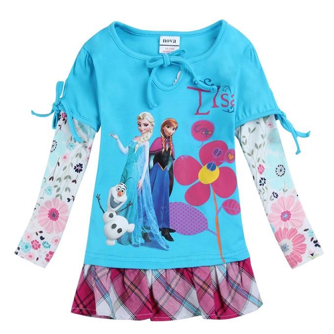 Детская одежда отличного качества! Одежда Nova, Star, пижамы Gap и Gapok. Костюмы Carters, LBB, Gap (мех, флис, трикотаж) - до 160 роста! Ниж.белье, колготки, новорожденка! А так же верхняя одежда известных марок! Выкуп-23 СТОП 15.02!