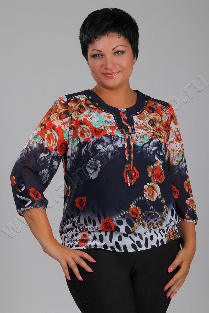 Женская одежда больших размеров. Большой выбор блуз, туник, платьев, костюмов, юбок и брюк. Повседневные и праздничные модели. Есть новинки! Без рядов! Выкуп 22