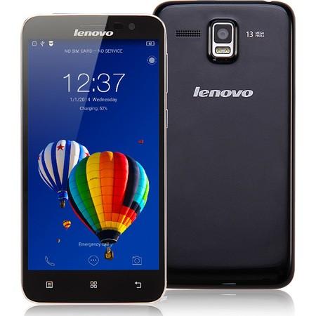 Сбор заказов. Lenvo - смартфоны, известные всем. Оригинал. Гарантия. Постоплата. Новинки. Выкуп - 12