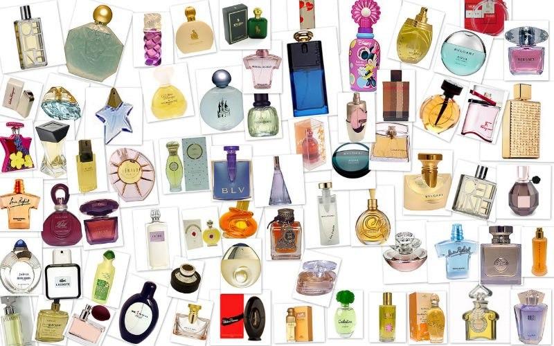 Сбор заказов.Духи (копии брендов). 410 руб за любой объем и аромат !