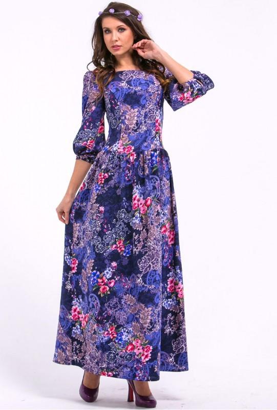 Элитная женская одежда Mary Mea - будь прекрасной! Одежда недешевая, но качество того стоит. Выкуп 2/2015