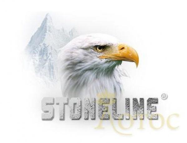 Сбор заказов.Stoneline-эксклюзивная посуда нового поколения.Уникальное антипригарное каменное покрытие.Стильный дизайн.Германия