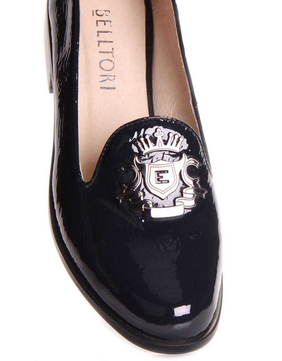 Belltori новая торговая марка женской обуви без рядов! Сумки известных брендов -12