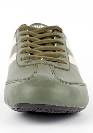 Сбор заказов. Лучшая обувь - это кроссовки! )) по 290 рублей! Эксперсс 2 дня.