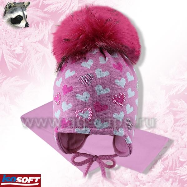 .Красивые шапочки, шлемы польских производителей.