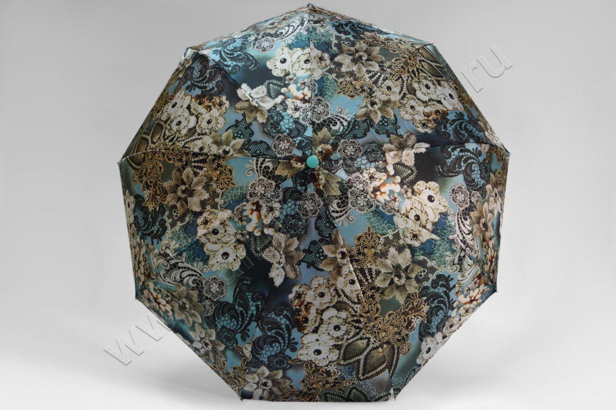 Зоны на любой вкус! Зонтики с рисунками и орнаментами различной тематики. Без рядов! Все ЦР! Выкуп 3