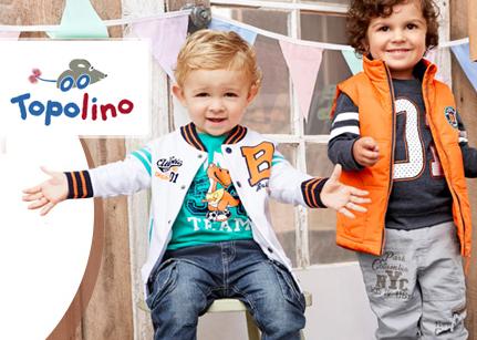 ernstings-family.de | Topolino