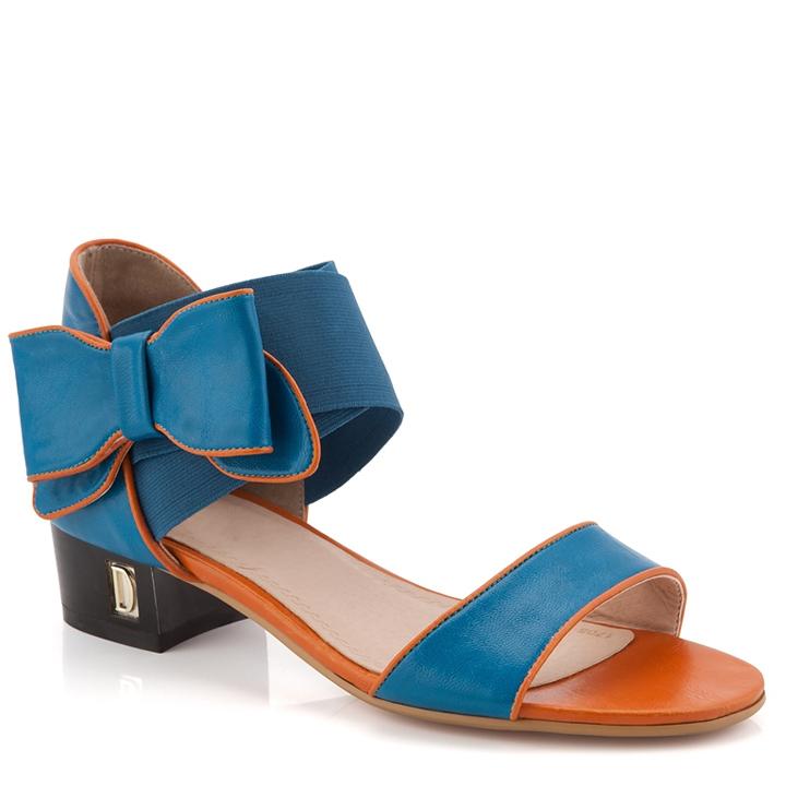 Сбор заказов. Красивая обувь и яркая одежда с сайта LeMonti. Женская, мужская, детская. Без рядов