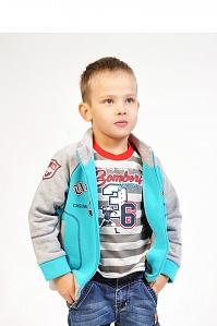 Сбор заказов.Красивое детство для экономных родителей.Модная, яркая одежда для детей от 2 до 12 лет.Без рядов.