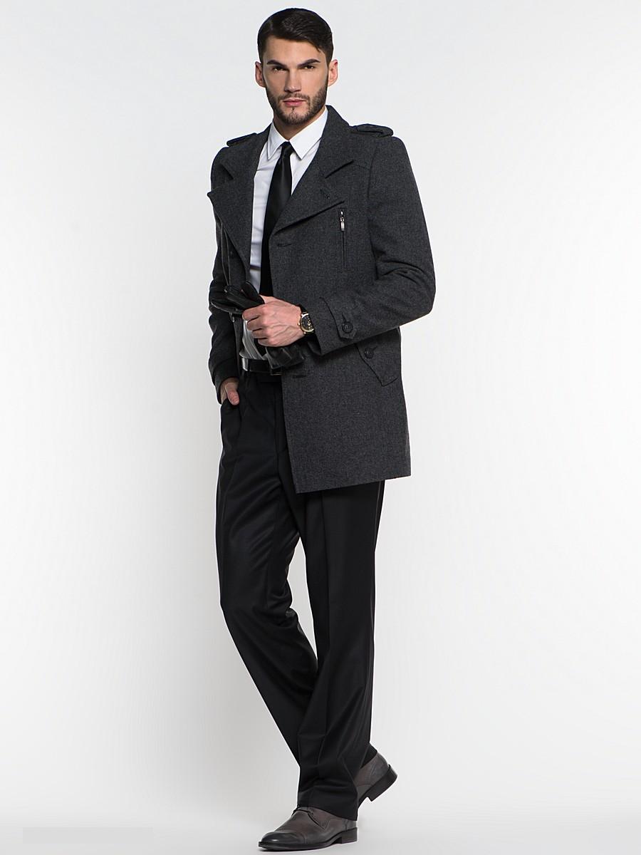 Сбор заказов. Очень стильные и действительно качественные мужские пальто S@iny! Весна и зимние модели от 44 до 60 размера., без рядов. Выкуп-22