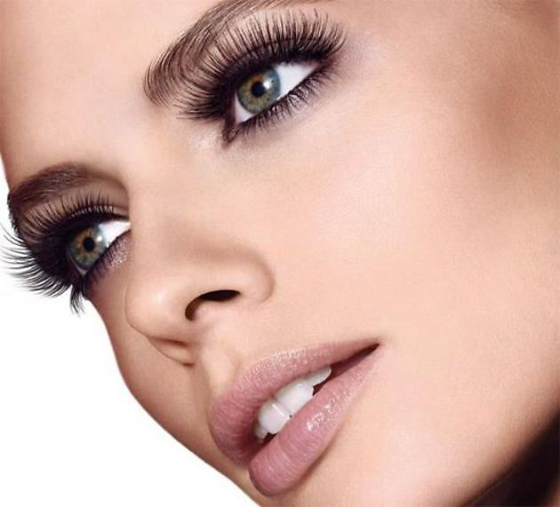 Careprost � Carelash ---������ ��������� � �������! ���� ������� ������ �������, ���� � ������, ����� 4-6 ������ ����� ������ �������������. ����� 23.